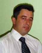 Fatmir Eljezi